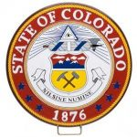 Colorado Backlog Cleared