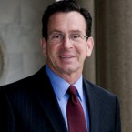 Governor-Malloy1