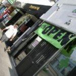 400 LA Dispensaries to Close Today