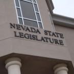 Nevada-State-Legislature-300x225