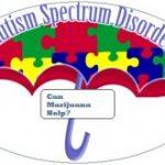 Medical Marijuana and Autism