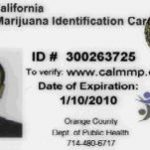 Get a Medical Marijuana Card in Los Angeles
