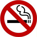 Can Marijuana help cigarette smokers to Quit?