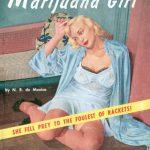 Marijuana is not a Gateway Drug