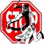 San Diego Medical Marijuana Task Force
