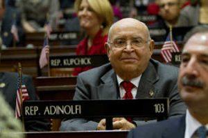 Rep Adnolfi