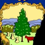 Medical Marijuana: Vermont
