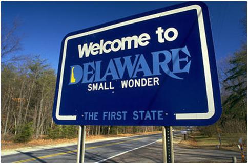 delaware passes medical marijuana bill