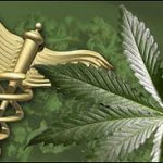 Cannabis for Crohn's Disease and Ulcerative Colitis