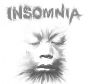 marijuana-aids-insomnia