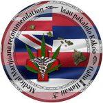 How to Get a Medical Marijuana Card in Hawaii
