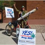 Arizona Medical Marijuana Laws