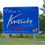 Medical Marijuana Kentucky