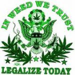 Medical Marijuana: Arizona Legalization