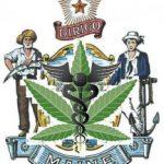 Maine Medical Marijuana Laws