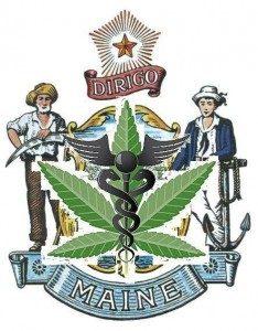 maine-medical-cannabis-card