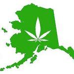 Alaska Medical Marijuana Laws