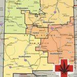 New Mexico Medical Marijuana Laws