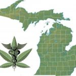 Michigan Medical Marijuana Laws