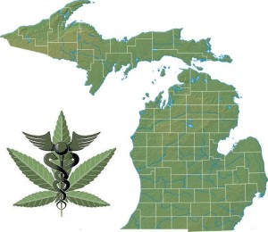 the regulation of medical marijuana in the state of michigan The state will allow potential business owners to open a medical marijuana dispensary in michigan whether this is possible or not will hinge entirely on the city and/or county of choice, as.