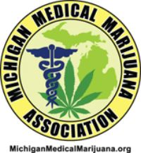 michigan medical marijuana program