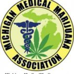 How to get a Medical Marijuana Card in Michigan