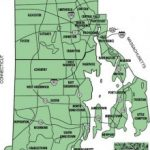 Rhode Island Medical Marijuana Laws