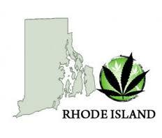 How to get a Medical Marijuana Card in Rhode Island