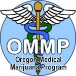 How to get a Medical Marijuana Card in Oregon