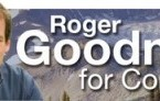 Roger-Goodman-For-Congress-thumb-375x116-300x921