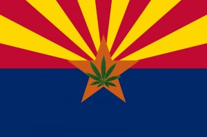 Arizona-pot-clubs