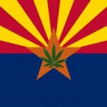 Arizona's New Pot Clubs