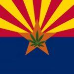 Arizona's New Pot Clubs