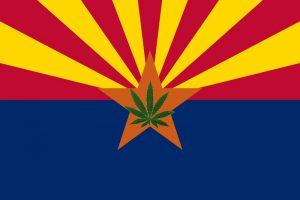 Arizona-pot-clubs