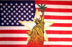 Medical Marijuana State Laws