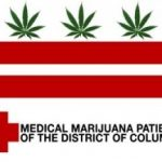 How to get a Medical Marijuana Card in Washington DC