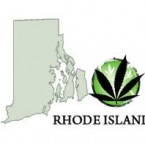 rhode-island-medical-marijuana