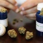 How to Open an Approved Marijuana Dispensary