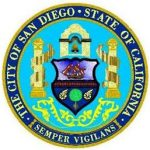 San Diego Repeals Medical Marijuana Regulations