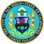 San Diego Repeals Medical Marijuana Regulations