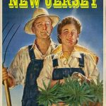 Medical Marijuana in New Jersey