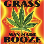 Medical Marijuana and Alcohol Abuse