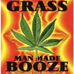 Medical Marijuana and Alcohol Abuse