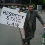 respect-state-law1