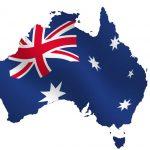 Proposed Medical Marijuana Trial in Australia