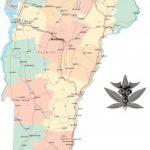 Vermont Medical Marijuana Laws