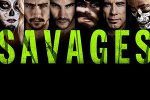 Oliver Stones Savages Film