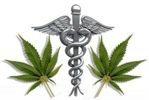Medical Marijuana and Opiates