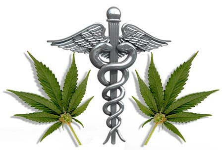 Medical Marijuana and Opiates