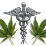 Opiate Treatments Improved with Medical Marijuana